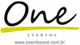 One Eventos